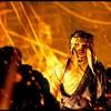 るろうに剣心 京都大火編の十本刀のキャストは誰?比古清十郎は誰?