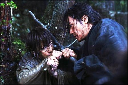 映画「るろうに剣心 伝説の最期編」に巴と縁の登場はあるのか?