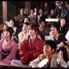 るろうに剣心「京都大火編」面白い?つまらない?原作との違いは?