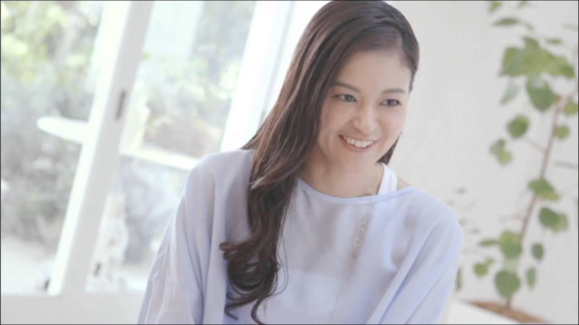 黒谷友香がスーツアクター役で映画に出演!CM【動画】でもお綺麗で美人を維持!結婚してるの?