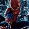 アメイジング・スパイダーマン2の製作費や興業収入っていくら?