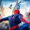 アメイジング・スパイダーマン3の公開はいつ?新ヒロインは誰?登場するの?